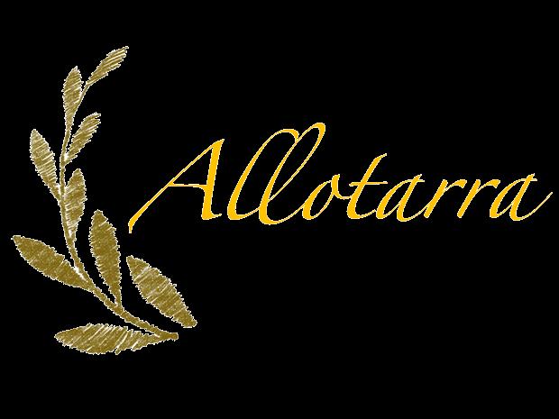 allotarra_logo